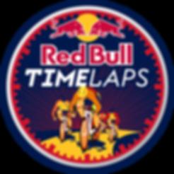 red-bull-timelaps-logo (1).png