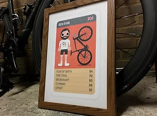 pro cycling trumps.jpg