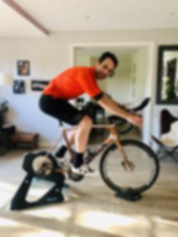 Mark - indoor bike 1 .jpg
