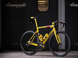 campagnolo-tadej-pogacar-bike-tour-de-france__3.jpg