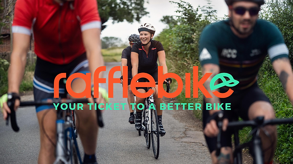YOUR TICKET TO A BETTER BIKE.png