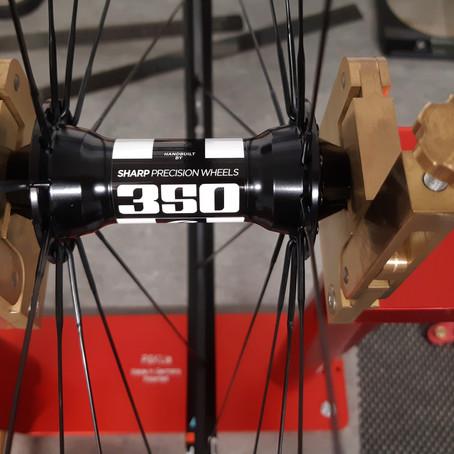Wheel Maintenance 101