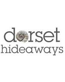dorset hideaways.jpg