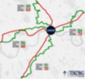 Tenzing Clean Air Tracker routes.png