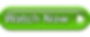 watch-now-button-png-2_edited.png