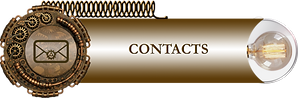 CONTACTS_png.png