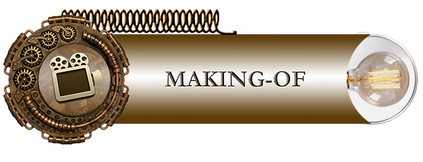 MAKING-OF(RUS) copy.png