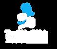 логотип Сумеречный Лодж /логотип Twighlight's Lodge Production