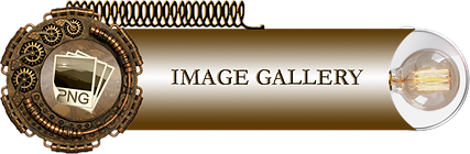 IMAGE_GALLERY_png.png