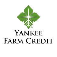 yankee farm.jpg
