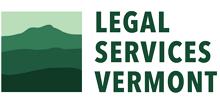 legal services vt.png