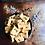 Thumbnail: Chocolate Marshmallows