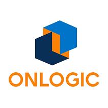 onlogic.png