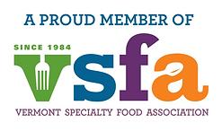 Proud Member Logo Color.png