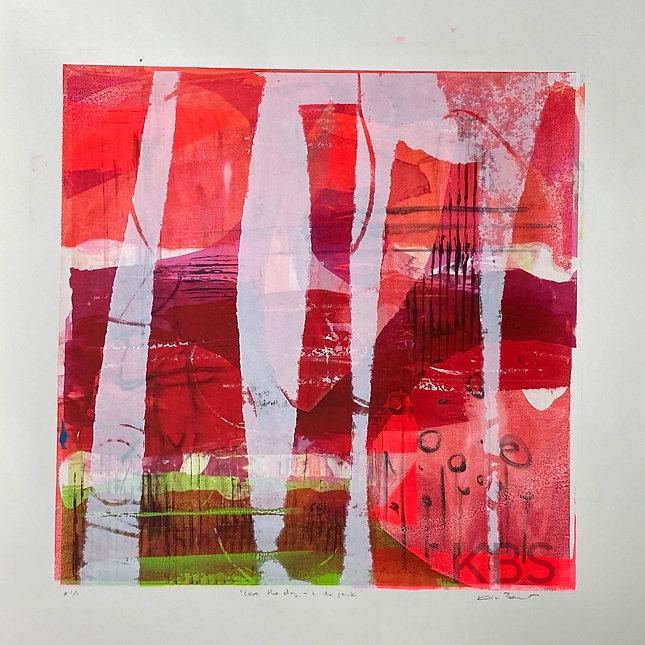 LTD in red.jpg