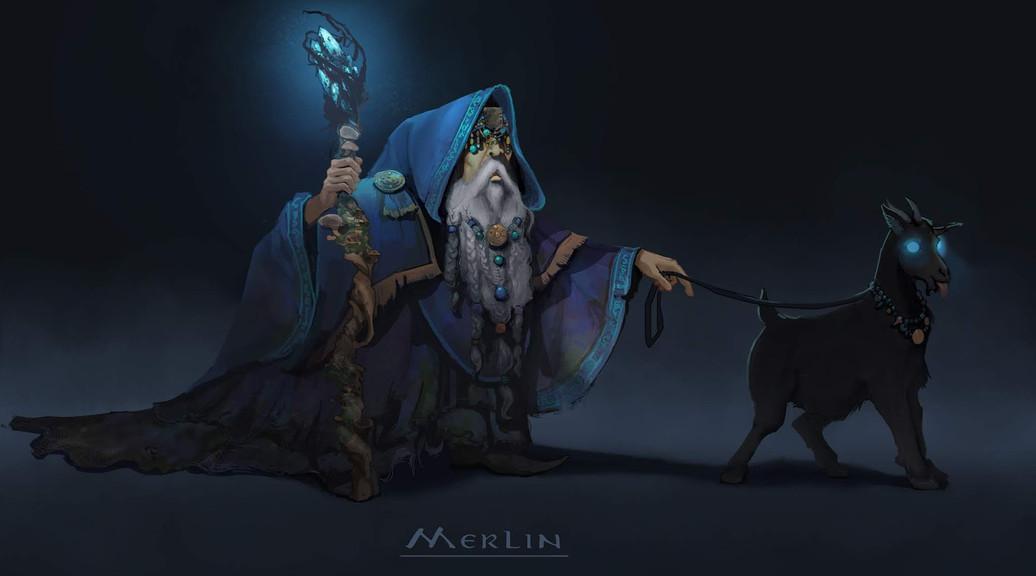6 Merlin.jpg