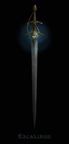 10 Excalibur.jpg
