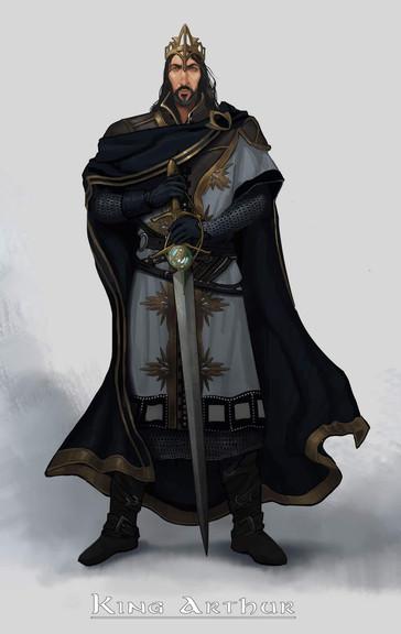 2 King Arthur.jpg