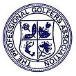 Golf lessons in Milton Keynes and Bedfordshire with Richard Lally PGA Professional, NLP Practitioner.  No1 golf mind coach in Milton Keynes,