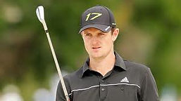 Golf lessons in Milton Keynes. Golf lessons in Bedfordshire.