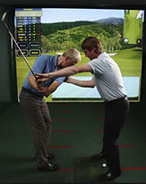 golf lesson image.PNG