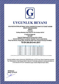 G-Belgeleri-2018---2019_Sayfa_2.jpg