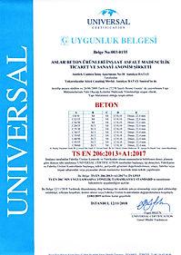 G-Belgeleri-2018---2019_Sayfa_5.jpg