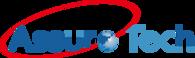 assuretech logo.png