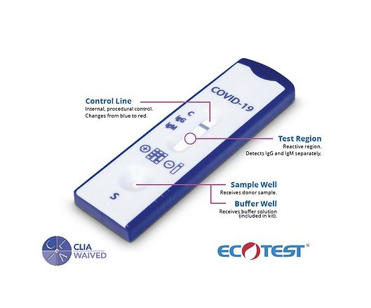 ecotest cassette.png
