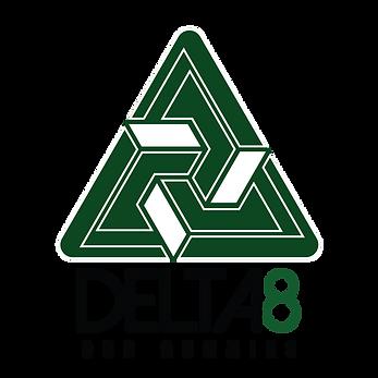 Delta8-Logo.png