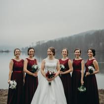 John Susanne Wedding Highlights-PASS-005