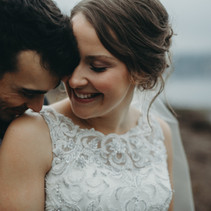 John Susanne Wedding Highlights-PASS-006