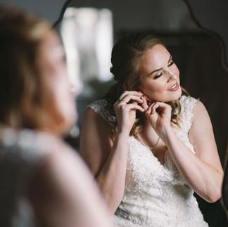 RF Weddings Photography