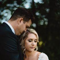 Breton+Jeremy-Wedding-MoriahJaePhotograp