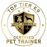 As a Top Tier K9 Certified Trainer, Calibrated K9 promises to deliver the highest level of pet training and customer service available, taking in only a few guests at a time in order to do so.