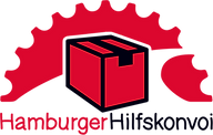 HHilfskonvoi-logo-4c-2000x1272px.png