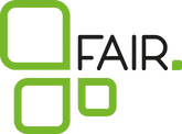 Verein_Fair-removebg-preview.png