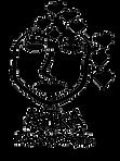 Attika_Logo-removebg-preview.png