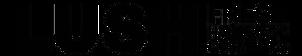 Logo_W_B.png