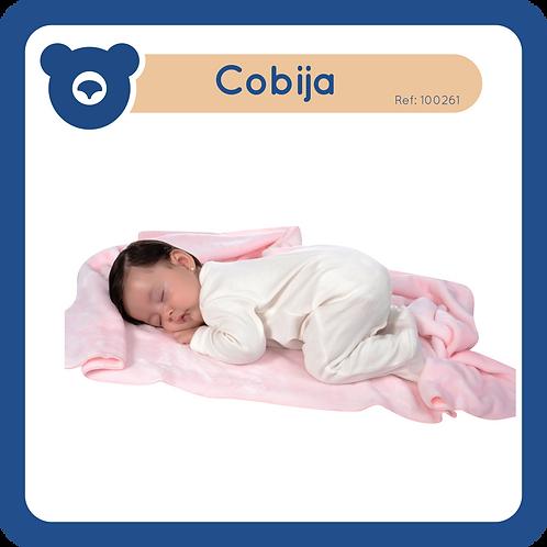 Cobija