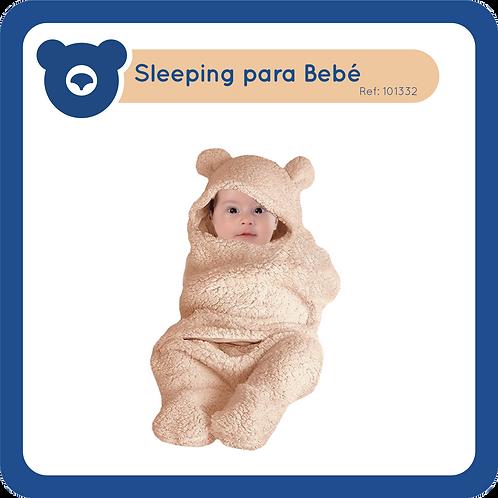 Sleeping para Bebé
