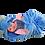 Thumbnail: Sleeping Doble Faz