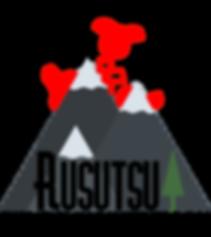 Rusutsu ECC Logo 2020.png
