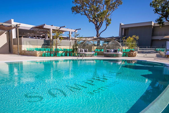 The+Pool+at+Samphire+Rottnest,+Western+A