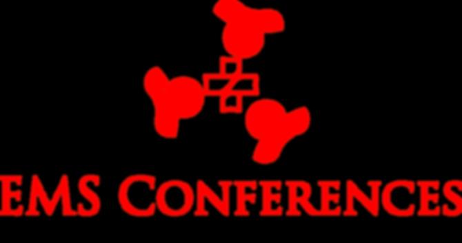 EMS_Conferences_Australia.png