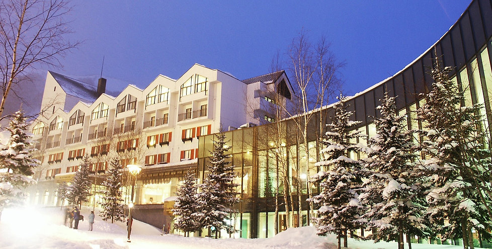 hotel-and-convention-winter_main.jpg
