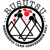 Rusutsu 2021 Logo 1.png
