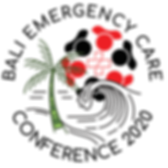 Bali ECC Logo Oct 2020 2.png