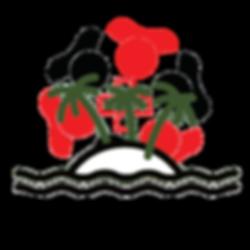 Bali 2020 Logo green adjust no cloud.png