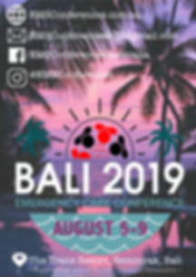 Bali 2019 Flyer final (1).jpg